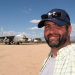 Pima Air and Space Museum and the Davis-Monthan Boneyard