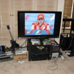 Do-It-Yourself TV Stand and/or Entertainment Center Part 1: Plans and Stuff to Buy
