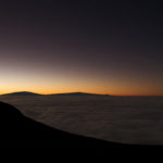 Haleakala: Sunrise, Summit, and Sliding Sands