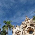Three Hours in Balboa Park