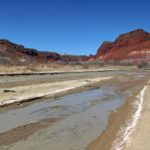 Utah's Paria Canyon, An Overnighter