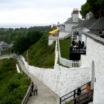 flag-mackinac-fort-view