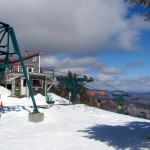 Mad River Glen: Skied It Because Could