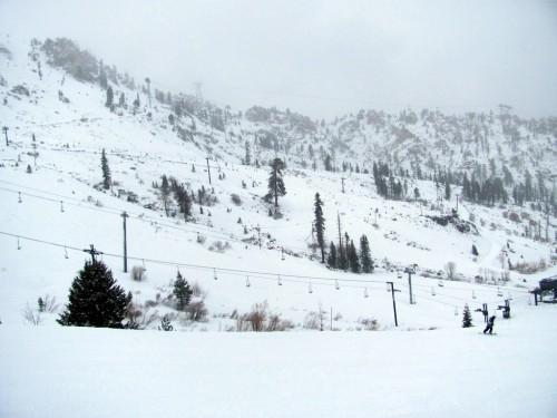 squaw-valley-lifts